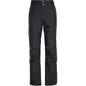Sweet Protection Crusader GTX Infinium Pants Men black